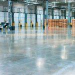 کف سازی صنعتی چیست؟ مزایا و نحوه اجرای آن