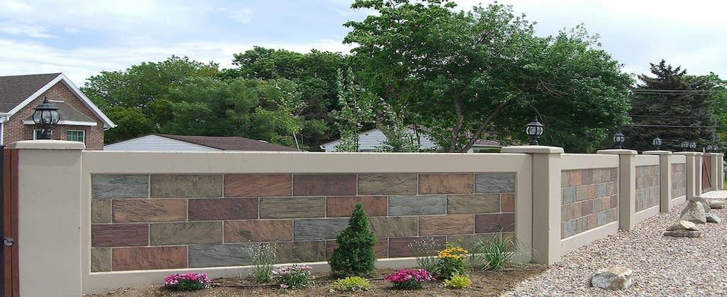 پودر دکوراتیو دیوار
