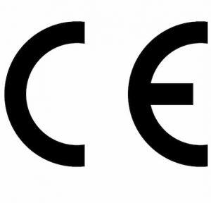 نشان استاندارد اروپا